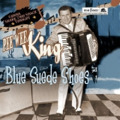 covers/733/blue_suede_shoes_1172924.jpg