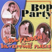 covers/733/bop_party_1105733.jpg