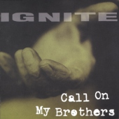 covers/733/call_on_my_brothers_1075442.jpg