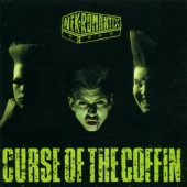 covers/733/curse_of_the_coffin_1077204.jpg