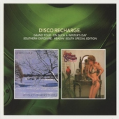 covers/733/disco_recharge_764189.jpg