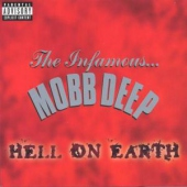 covers/733/hell_on_earth_12583.jpg