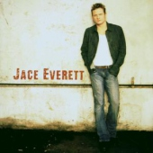 covers/733/jace_everett_910791.jpg