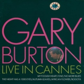 covers/733/live_in_cannes_856371.jpg