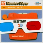 covers/733/master_view_22280.jpg