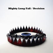 covers/733/mighty_long_fall_1127195.jpg