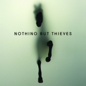 covers/733/nothing_but_thieves_1425221.jpg