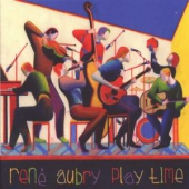 covers/733/play_time_1241501.jpg