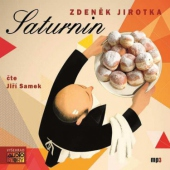 covers/733/saturnin_ctejsamek_mp3_na_cd_1428680.jpg