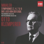 covers/733/symphonies_ltd_522534.jpg