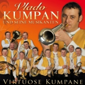 covers/733/virtuose_kumpane_1052172.jpg