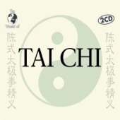 covers/733/world_of_tai_chi_336235.jpg