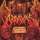 covers/733/wretched_existence_mcd_907864.jpg