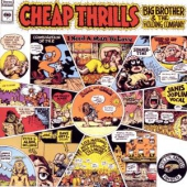 covers/734/cheap_thrills_4remast_11159.jpg