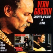 covers/734/chiseled_in_stonealone_1037649.jpg