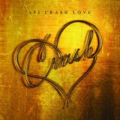 covers/734/crash_love_312821.jpg