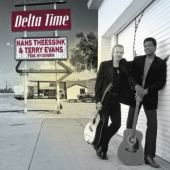 covers/734/delta_time_1194255.jpg