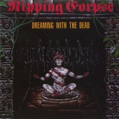 covers/734/dreaming_with_the_dead_895695.jpg