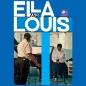covers/734/ella_louis_hq_863166.jpg
