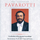 covers/734/essential_pavarotti_245522.jpg