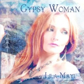 covers/734/gypsy_woman_1040615.jpg