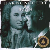 covers/734/harnoncourt_conducts_bach_362635.jpg