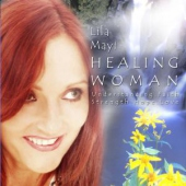 covers/734/healing_woman_1040616.jpg