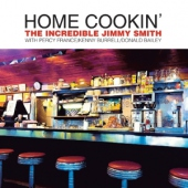 covers/734/home_cookin_819826.jpg