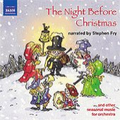 covers/734/night_before_christmas_837941.jpg