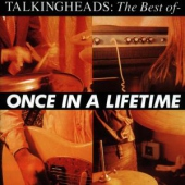covers/734/once_in_a_lifetime_best_52066.jpg