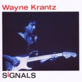 covers/734/signals_1019267.jpg