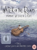 covers/734/water_on_the_road_407795.jpg