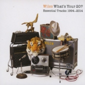 covers/734/whats_your_20_793763.jpg
