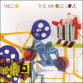 covers/734/whole_love_deluxe_1057032.jpg