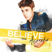 covers/735/believeacoustic_490987.jpg