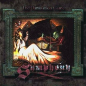 covers/735/damnation_game_337868.jpg