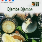 covers/735/djembe_djembe_842503.jpg
