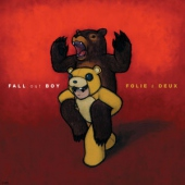 covers/735/folie_a_deux_159977.jpg