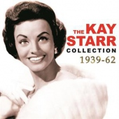 covers/735/kay_starr_collection_1272256.jpg