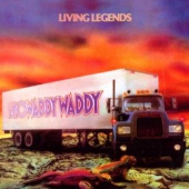 covers/735/living_legends_1043843.jpg