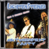 covers/735/oktoberfest_party_live_816542.jpg