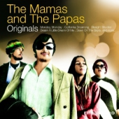 covers/735/originals_the_mamas_and_843579.jpg