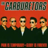 covers/735/pain_is_temporary_1142043.jpg