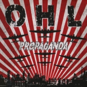 covers/735/propaganda_1422442.jpg