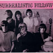 covers/735/surrealistic_pillow_353353.jpg