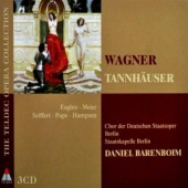 covers/735/tannhauser_390843.jpg