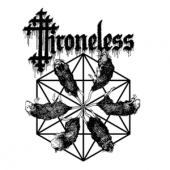 covers/735/throneless_1423079.jpg