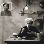 covers/735/tin_drum_hq_810765.jpg