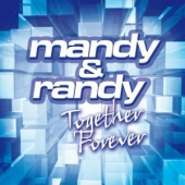 covers/735/together_forever_364737.jpg