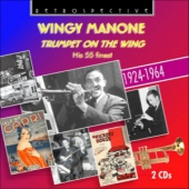covers/735/trumpet_on_the_wing_1368331.jpg